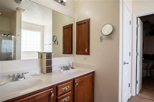 Tiny photo for 3171 WAGON WHEEL Street SW, Los Lunas, NM 87031 (MLS # 991384)
