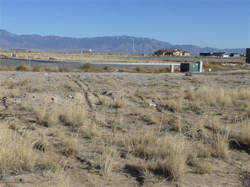 Photo of 6519 Picardia Place NW, Albuquerque, NM 87120 (MLS # 935393)