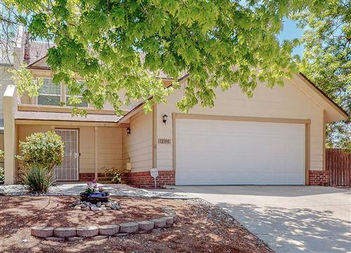 Photo of 12350 HAINES Avenue NE, Albuquerque, NM 87112 (MLS # 991393)
