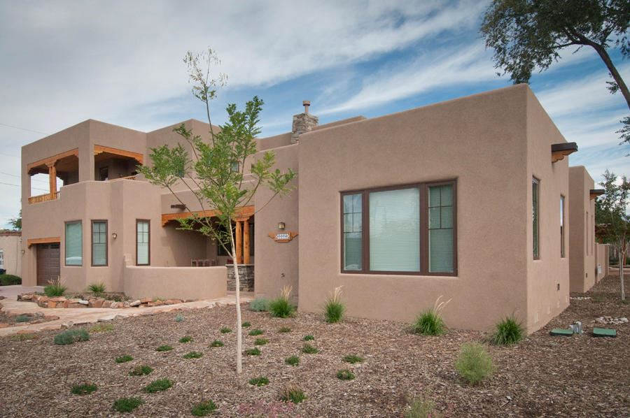 Photo of 1012 DARTMOUTH Drive NE, Albuquerque, NM 87106 (MLS # 965393)