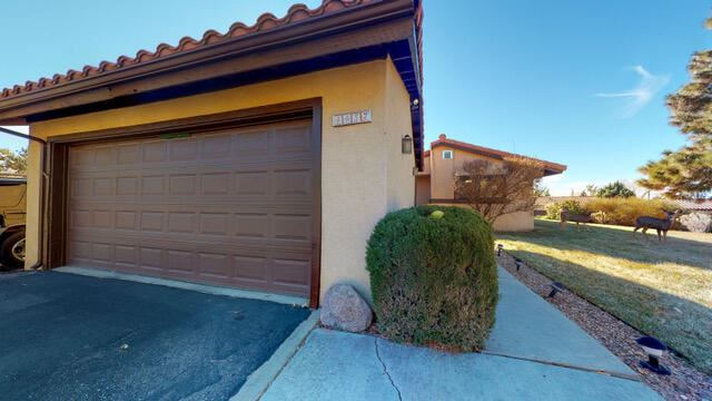 4457 LINDEN Lane NE, Albuquerque, NM 87111 - MLS#: 986394