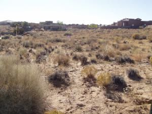 Photo of Palermo ct. Court NE, Rio Rancho, NM 87144 (MLS # 814395)