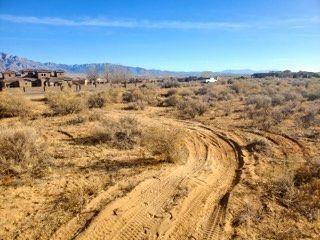 Photo of 57 Don Julio Road, Corrales, NM 87048 (MLS # 983395)