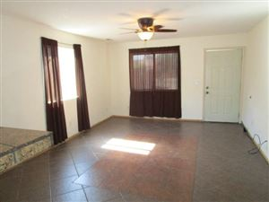 Photo of 2112 Eucariz Avenue SW, Albuquerque, NM 87105 (MLS # 949399)