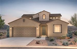 Photo of 6332 Acadia Lane NE, Rio Rancho, NM 87144 (MLS # 952406)