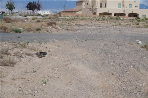 Photo of 6500 Kimmick Drive NW, Albuquerque, NM 87120 (MLS # 969408)
