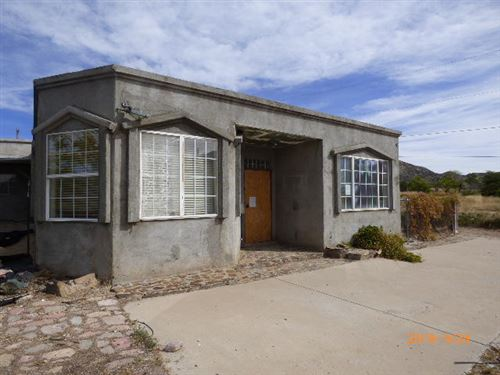 Photo of 6 PAZ Road SE, Albuquerque, NM 87123 (MLS # 964409)