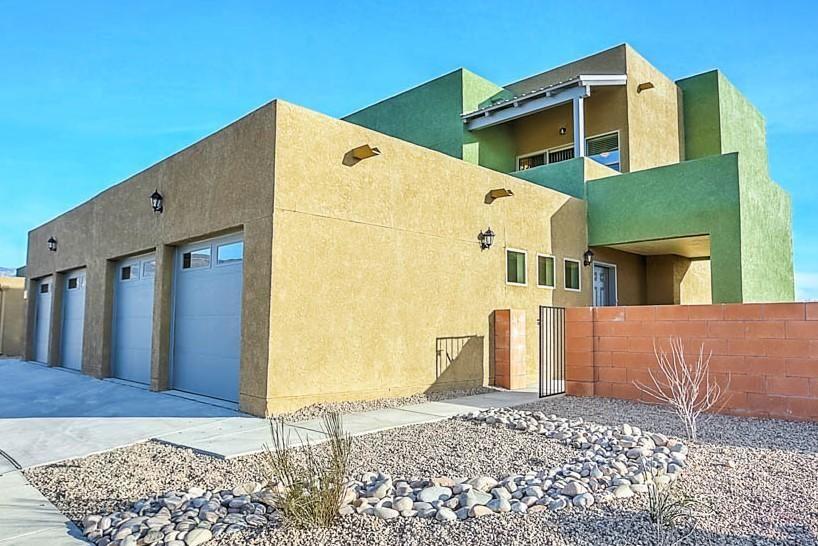 1512 GULFSTREAM Drive SE, Albuquerque, NM 87123 - MLS#: 985414