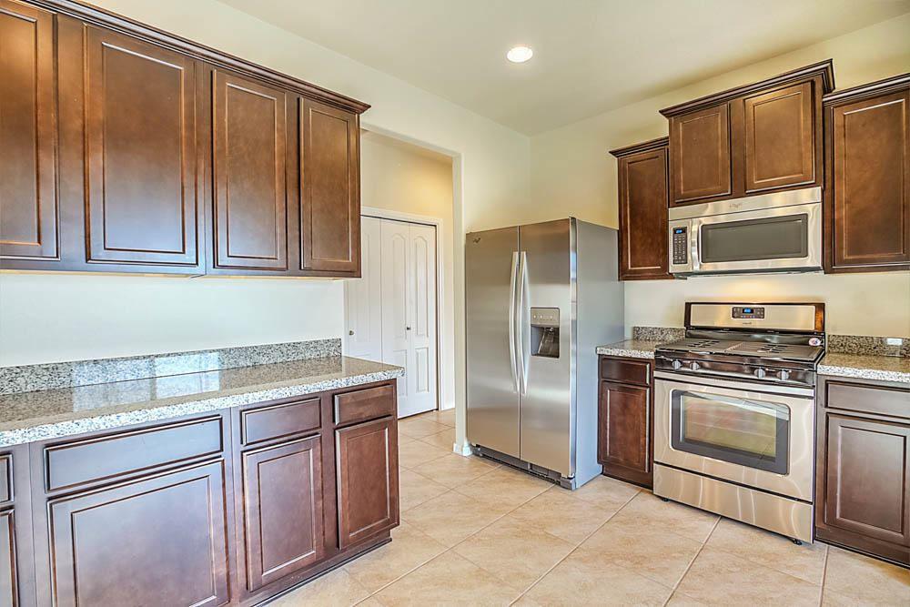 1508 GULFSTREAM Drive SE, Albuquerque, NM 87123 - MLS#: 985415