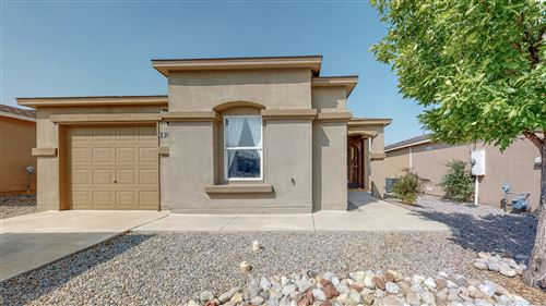 Photo of 2208 SAGECREST Loop NE, Rio Rancho, NM 87144 (MLS # 977416)