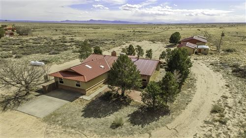 Photo of 30 Ricardo Road, Belen, NM 87002 (MLS # 964425)