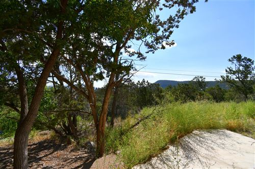 Tiny photo for 40 Mulberry Loop, Cedar Crest, NM 87008 (MLS # 999425)