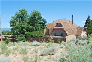 Photo of 10608 Pastime Avenue NW, Albuquerque, NM 87114 (MLS # 949427)
