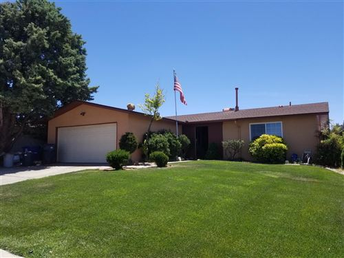 Photo of 7904 Calle De Plata NE, Albuquerque, NM 87109 (MLS # 954439)