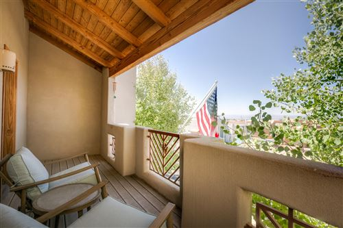 Tiny photo for 6312 Calla Lily Circle NE, Albuquerque, NM 87111 (MLS # 976439)