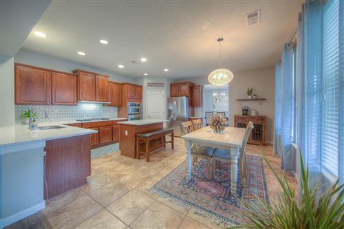 Photo of 107 LOS BALCONES Place NE, Rio Rancho, NM 87124 (MLS # 976442)