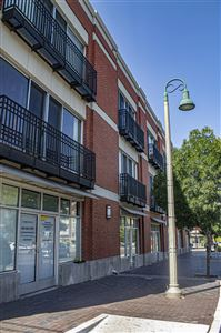 Photo of 400 Central Avenue SE #APT 105, Albuquerque, NM 87102 (MLS # 953443)