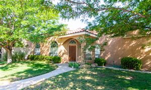 Photo of 6401 Turnberry Lane NE, Albuquerque, NM 87111 (MLS # 949447)
