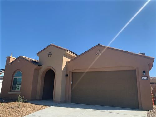 Photo of 9228 Sugar Creek Lane NW, Albuquerque, NM 87120 (MLS # 969448)