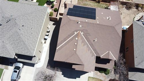 Tiny photo for 1041 Colibri Avenue NW, Los Lunas, NM 87031 (MLS # 989460)