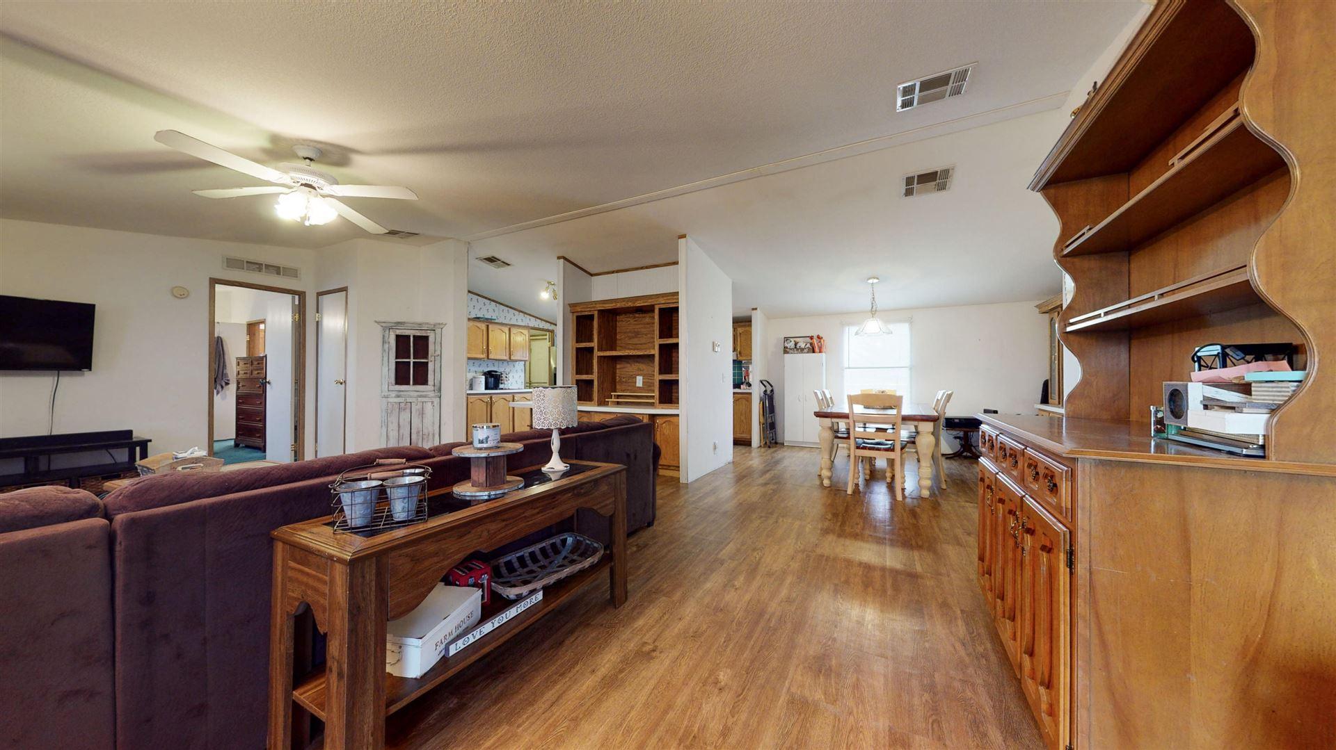 16 COTTONWOOD Lane, Los Lunas, NM 87031 - MLS#: 967464