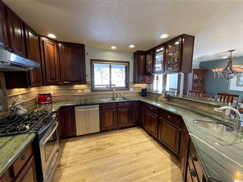Tiny photo for 15 Nichols Court, Tijeras, NM 87059 (MLS # 988469)