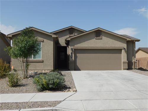 Photo of 1045 GRACE Court NE, Rio Rancho, NM 87144 (MLS # 977474)