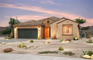 Photo of 1744 Cooke Canyon Drive NW, Albuquerque, NM 87120 (MLS # 939483)