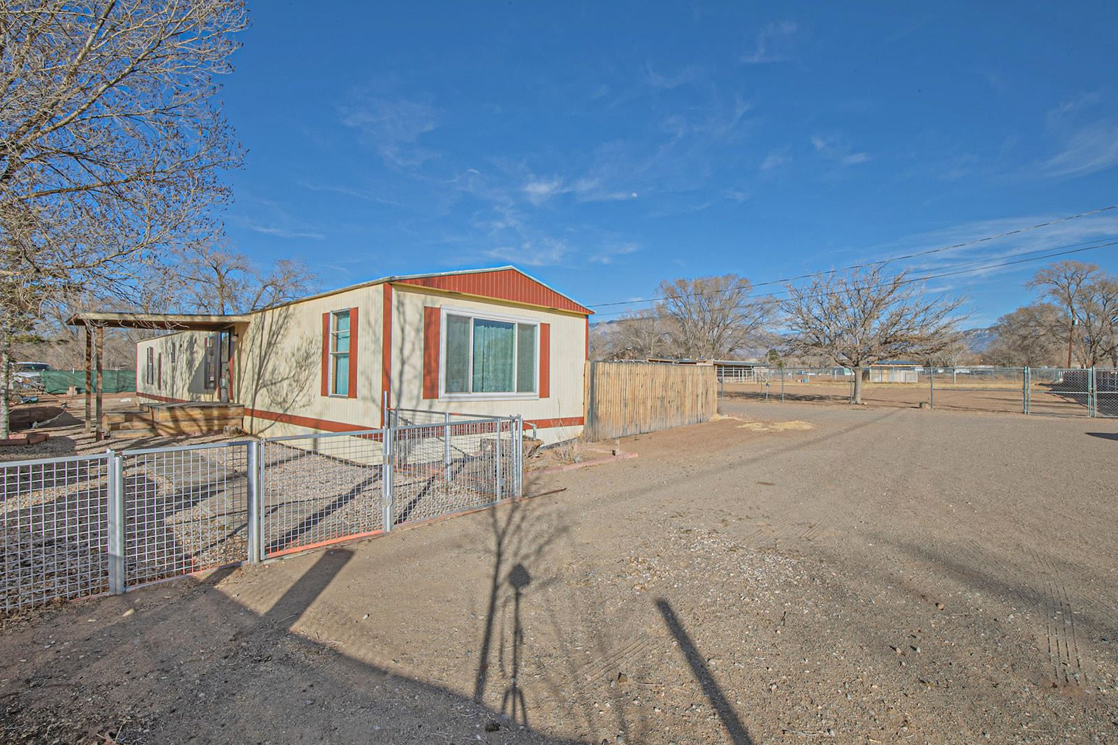 8814 2ND Street NW, Albuquerque, NM 87114 - MLS#: 986486