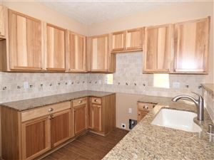 Tiny photo for 6523 ANCIENTS Road NW, Albuquerque, NM 87114 (MLS # 937493)