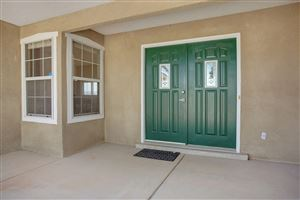 Photo of 2202 Sonora Road NE, Rio Rancho, NM 87144 (MLS # 952495)