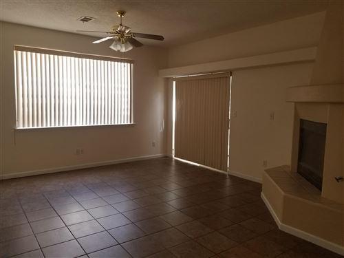 Photo of 469 Garden Avenue SW, Los Lunas, NM 87031 (MLS # 971496)