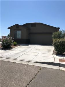 Photo of 6700 Oasis Canyon Road NW, Albuquerque, NM 87114 (MLS # 952502)