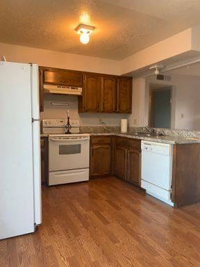 Photo of 6200 Vista Sierra Street NW, Albuquerque, NM 87120 (MLS # 960504)