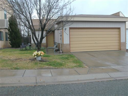 Photo of 7304 CANARY Lane NE, Albuquerque, NM 87109 (MLS # 964507)