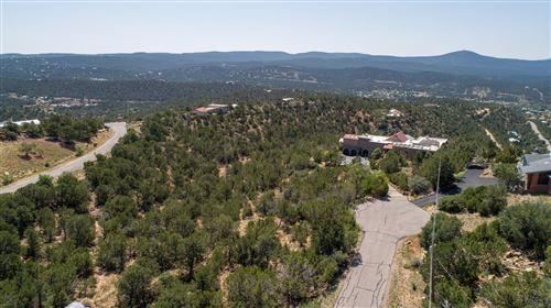 Photo of 9 Boulder Lane, Cedar Crest, NM 87008 (MLS # 974510)