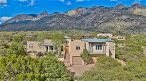 Photo of 239 Spring Creek Court NE, Albuquerque, NM 87122 (MLS # 942511)