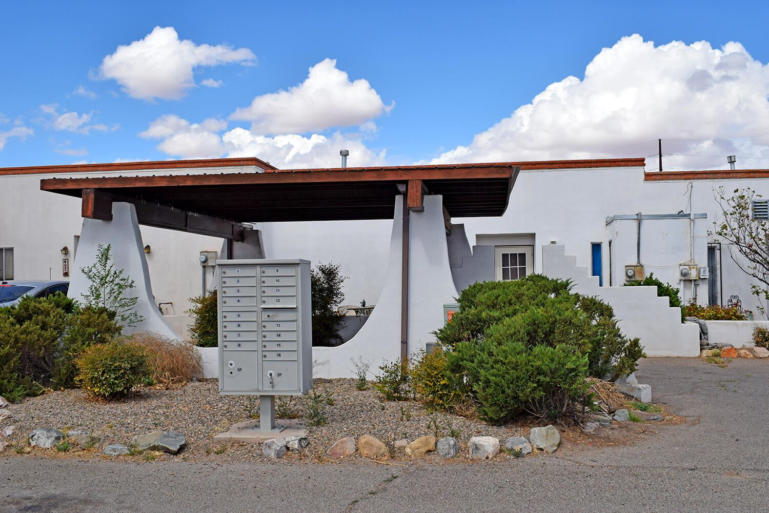 603 Western Drive, Rio Communities, NM 87002 - #: 990526