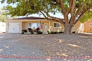 Photo of 9709 Snowheights Boulevard NE, Albuquerque, NM 87112 (MLS # 949531)
