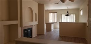 Photo of 6501 San Antonio Drive NE #503, Albuquerque, NM 87109 (MLS # 952542)