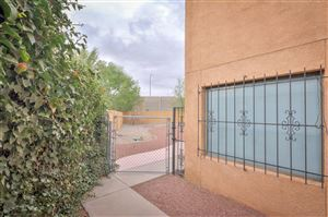 Photo of 2024 Dartmouth Drive NE, Albuquerque, NM 87106 (MLS # 948551)
