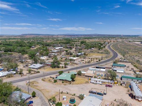 Photo of 2 Llanito Road, Bernalillo, NM 87004 (MLS # 967557)