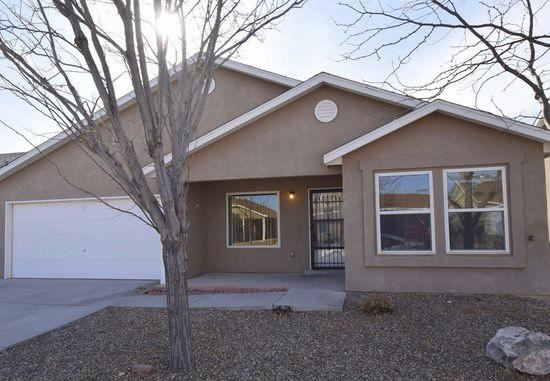 5762 PINON GRANDE Road NW, Albuquerque, NM 87114 - MLS#: 986558
