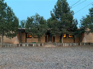 Photo of 148 Ortega Road NW, Albuquerque, NM 87114 (MLS # 949560)
