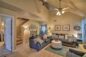 Photo of 5301 Gold Rush Drive NW, Albuquerque, NM 87120 (MLS # 942564)