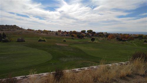 Photo of San Antonio (Burgundy Way) Drive NE, Albuquerque, NM 87122 (MLS # 938568)