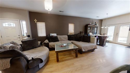 Photo of 5709 VALLE ALEGRE Place NW, Albuquerque, NM 87120 (MLS # 974572)