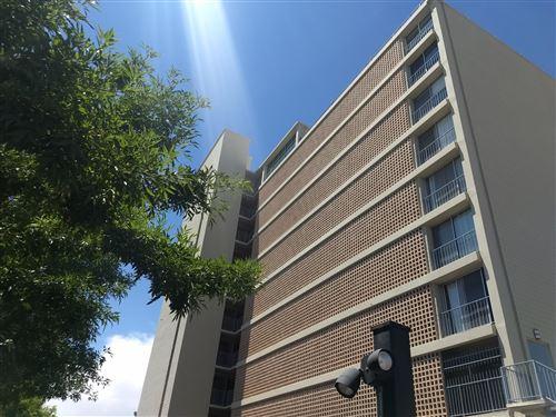 Photo of 600 ALCALDE Place SW #5A, Albuquerque, NM 87104 (MLS # 969574)