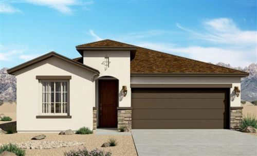 Photo of 6321 Kestrel Drive NE, Rio Rancho, NM 87144 (MLS # 968588)
