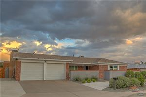 Photo of 4608 Danube Drive NE, Albuquerque, NM 87111 (MLS # 949597)